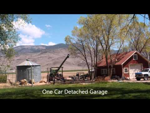 188 acres Saguache, CO