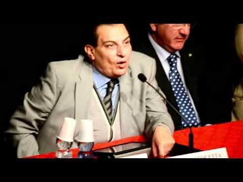Legalitalia 2012 a Busto Arsizio