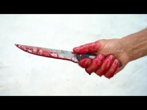Франция. Нападение на Белорусского дальнобойщика представили как самоубийство