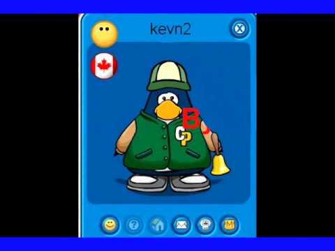 Nombres y contraseñas de 10 pinguinos socios Julio 2012 Suspendidos :P