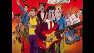 Frank Zappa - Love Of My Life 1968 [Vinyl Rip]