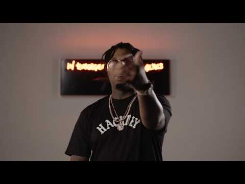 Hypo Ft Suspect & Rich The Kid – Buss It Down [Music Video]