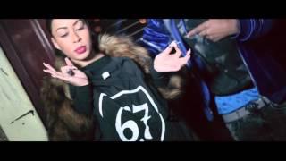67 Dimzy ft Mischief - Illegal [Music Video] @Official6ix7  L...