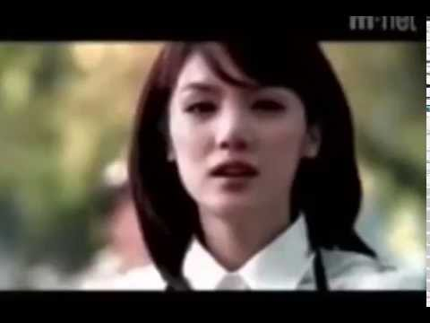 Video Tumi Ami Kacha kachi Korean MIx New Bangla Song 2014 ,New Tumi Amar download in MP3, 3GP, MP4, WEBM, AVI, FLV January 2017