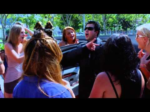 My Name Is Khan Bangladeshi Movie 2013 | Tittle Song