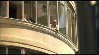 Marketing- Is Paris Hilton Too Sexy for Brazil- - Global News - Advertising Age.flv