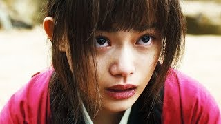 Nonton Blade Of The Immortal Trailer 2017 Movie Takuya Kimura   Official Film Subtitle Indonesia Streaming Movie Download
