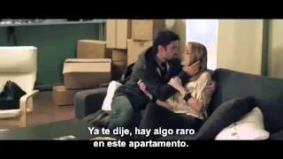 Nonton APARTAMENTO SINIESTRO - Apartment 1303 - Trailer Film Subtitle Indonesia Streaming Movie Download