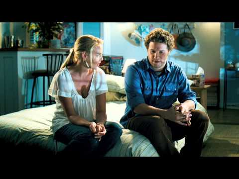 Knocked Up - Official® Trailer [HD]
