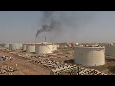 Ο Τραμπ βάζει «φωτιά» στο πετρέλαιο
