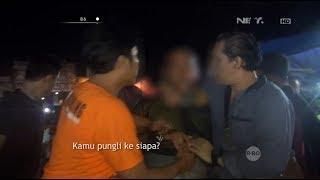 Video Akhirnya Pria Pelaku Pungli di Pasar yang Meresahkan Tertangkap - 86 MP3, 3GP, MP4, WEBM, AVI, FLV Januari 2019
