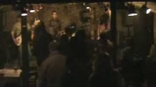 Video 3 big hits
