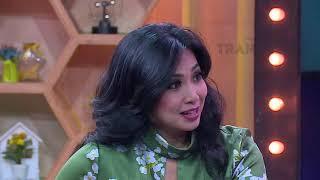 Video RUMPI - Cerita Sahabat Alm.Dylan (Istri Ifan Seventeen) (26/12/18) Part 1 MP3, 3GP, MP4, WEBM, AVI, FLV Maret 2019