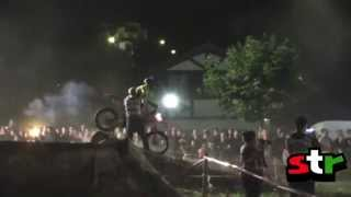 Nonton Gordexola Xtreme 2015   Crono Nocturna   Film Subtitle Indonesia Streaming Movie Download