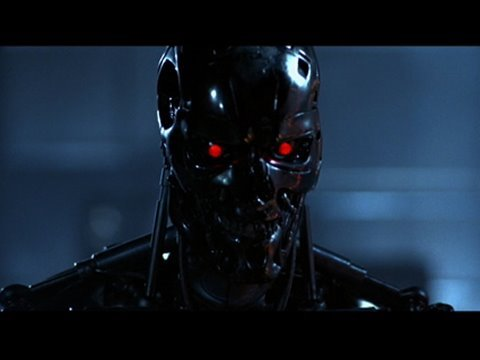 terminator - http://www.WatchMojo.com takes a look at the history and technology behind the Terminator cyborg throughout the franchise.
