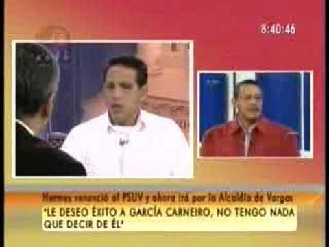 Horangel y las predicciones astrológicas 2012 - 2013 EL DIARIO DEL ...