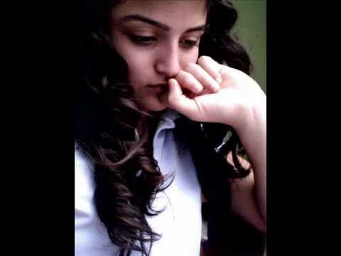 Arsız Bela 'nın Kız Kardeşi Hassiqtr qavat :D