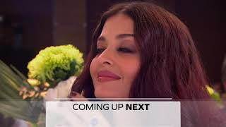 Video Full episode: The first ever Vogue Women of the Year Awards 2017 MP3, 3GP, MP4, WEBM, AVI, FLV Maret 2018