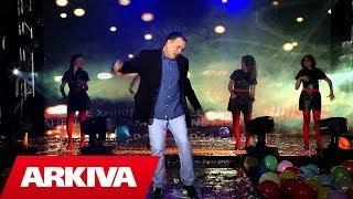 Gezuar 2013 - Eroll Jakupi (Official Video HD)