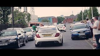 Nonton Msl Performance Eurocharged Mbclub 2013 Dyno Day Film Subtitle Indonesia Streaming Movie Download