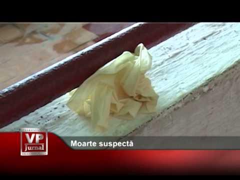 Moarte suspecta la bazinul Clubului Sportiv Municipal