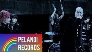 Pop - TRIAD - Sedang Mikirin Kamu (Official Music Video)