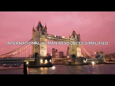 IRIS Multimedia