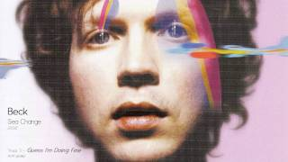 03 - Guess I'm Doing Fine [Beck: Sea Change]