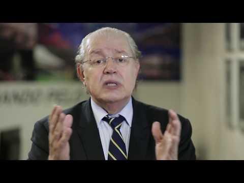 Tudo o que você precisa saber sobre Reforma Tributária