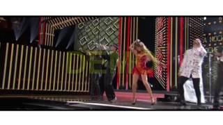 DEMO Thalia feat Maluma Desde Esa noche Eduardo Lujan private Club Mix   Vdj Chita Vhsa Tab Mex