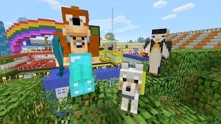 Minecraft Xbox - Good Games [225]