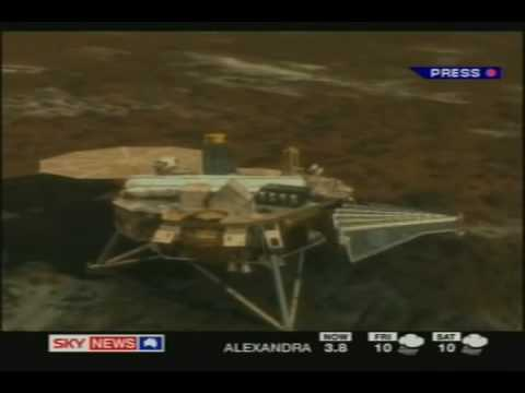 SkyNewsAustralia - Sky News Australia - 2007 Closing Sequence. First Edition. For the full quality audio version go to: http://www.mediafire.com/namikstudios.