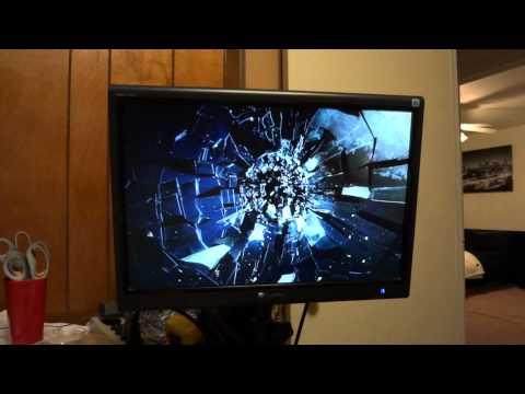 Xbox 360 Slim 4gb w/ 500gb Reset Glitch Hack SOLD!!!!