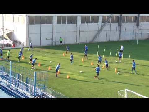 Video Complete soccer  warm up download in MP3, 3GP, MP4, WEBM, AVI, FLV February 2017
