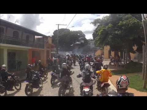 6º TRILHÃO DE PIEDADE DOS GERAIS 2013 PARTE 1