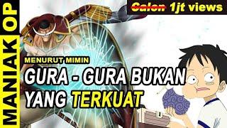 Download Video INILAH 7 BUAH SETAN TERKUAT VERSI MANIAK OP MP3 3GP MP4