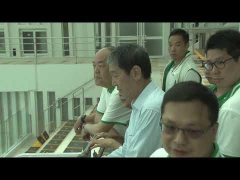 2019特首選舉系列報導賀一誠稱青年 ...