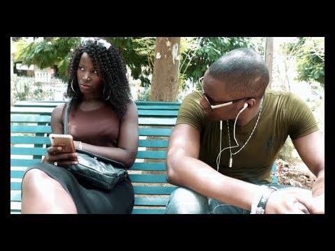 SERIE: FEMMES FATALES ( Episode 06)