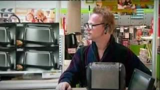 Video Johan Glans - Självmord (Hjälp, Tv4) MP3, 3GP, MP4, WEBM, AVI, FLV September 2019