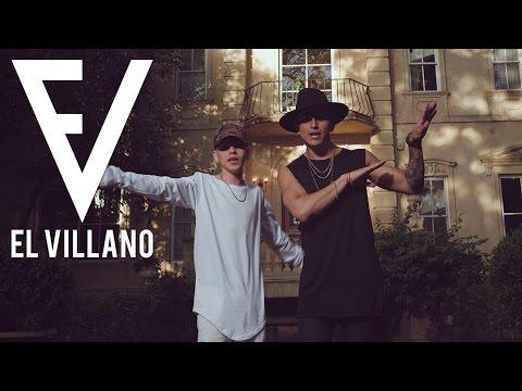 El Villano - Su Novio Anterior Ft. Newyorkeeno y J One