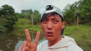 Download Video Mancing Di Sarang ULAR & BABI HUTAN MP3 3GP MP4