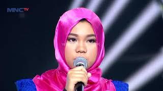 Video 5 Penyanyi Yang Awalnya Diremehkan, Namun Akhirnya Mengejutkan - I Can See Your Voice Indonesia MP3, 3GP, MP4, WEBM, AVI, FLV Januari 2018
