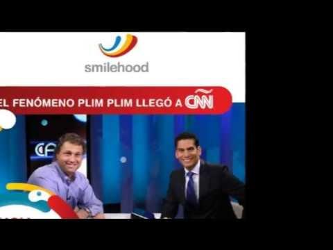 El Payaso Plim Plim Radio Continental Víctor Hugo Morales con Guillermo Pino