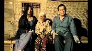Nenek Terkaya di indonesia umur 119th
