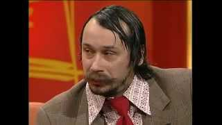 Video Pavel Liška jako Hliník - Pošta pro tebe, SILVESTR 2007 MP3, 3GP, MP4, WEBM, AVI, FLV Januari 2019
