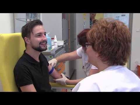 TVS: Nemocnice Uherské Hradiště 15. díl