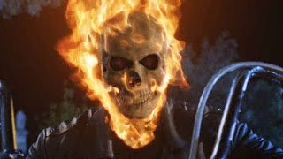Nonton The Real Reason Marvel Won T Give Ghost Rider Another Movie Film Subtitle Indonesia Streaming Movie Download