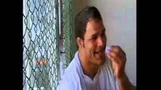 Documental MMA Pride FC En Español (Castellano) Parte 1