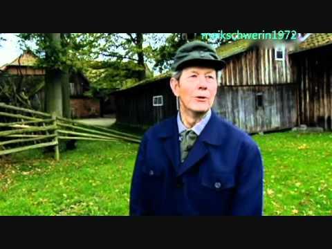 Holocaust: Adolf Eichmann, Begegnung mit einem Mörder,  ...