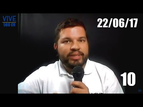 Revista Vive 506 CR 22-06-17